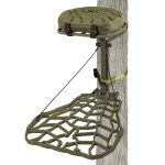 Xop Climbing Sticks Not Lone Wolf Ladder Sticks Treestands