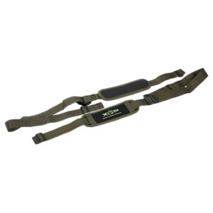 Backpack Straps for XOP Treestands